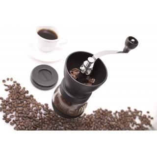 Moulin à café manuel Hario 100 g Skerton Hario