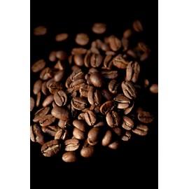 Offre cafés en grain pour Bureaux et Entreprises - Cafés Di-Costanzo